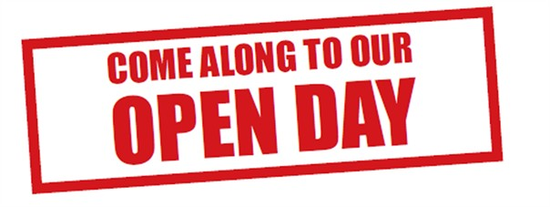 TUTELAGE STUDY MEDICINE AND DENTISTRY ABROAD OPEN DAY – THURSDAY 28TH JULY 2016