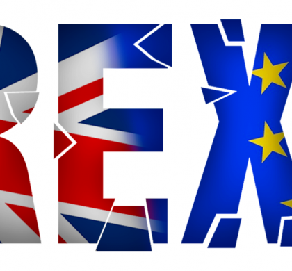 BREXIT WILL ONLY HAVE A SMALL IMPACT ON MEDICAL STUDENTS ABROAD